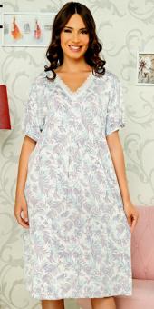 d24af0fc348130e Пижамы халаты, женские сорочки. Костюмы для дома. Оптом